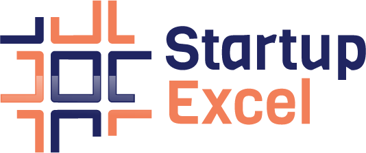 How We Work to Fix Your Excel Problems - Startup Excel | Get